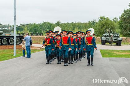 Tanks_Biathlon-2014_Nikon_D800E_101tema.ru_Filberd_DOK_5793