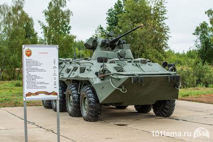 Tanks_Biathlon-2014_Nikon_D800E_101tema.ru_Filberd_DOK_5813
