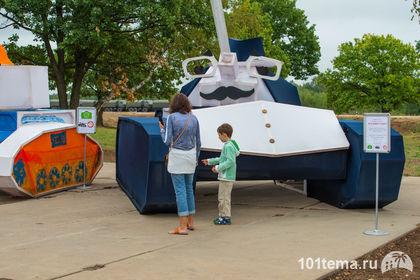 Tanks_Biathlon-2014_Nikon_D800E_101tema.ru_Filberd_DOK_5820