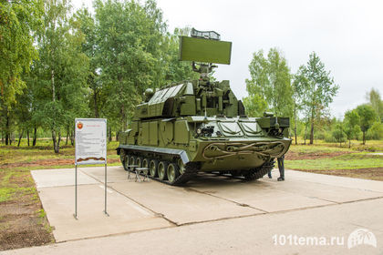 Tanks_Biathlon-2014_Nikon_D800E_101tema.ru_Filberd_DOK_5829