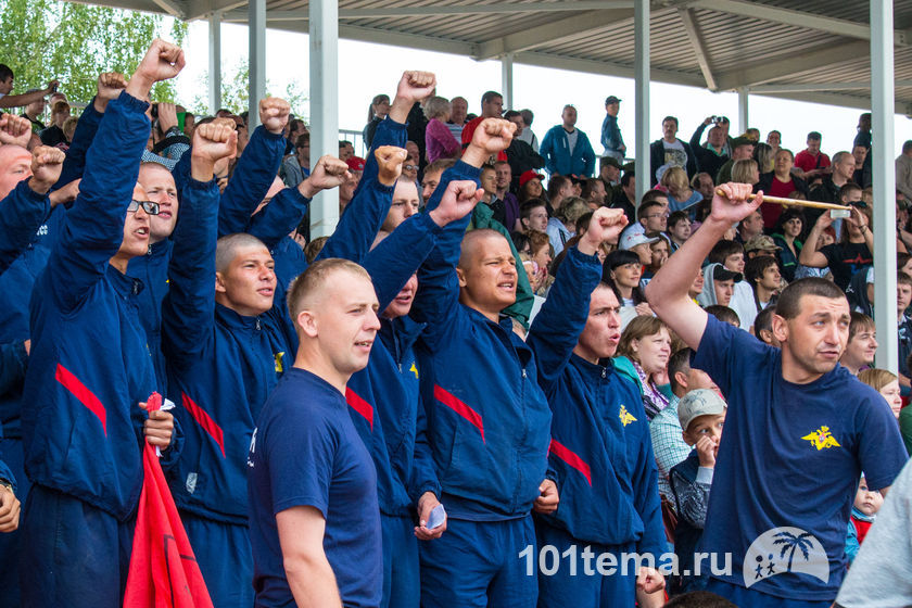 Tanks_Biathlon-2014_Nikon_D800E_101tema.ru_Filberd_DOK_5475_Faces