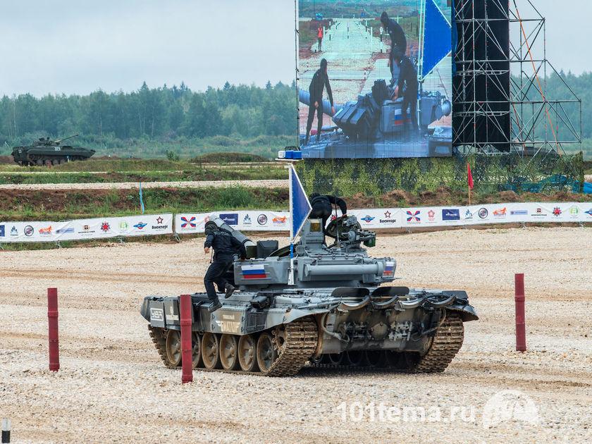 Tanks_Biathlon-2014_Nikon_D800E_101tema.ru_Filberd_DOK_5620