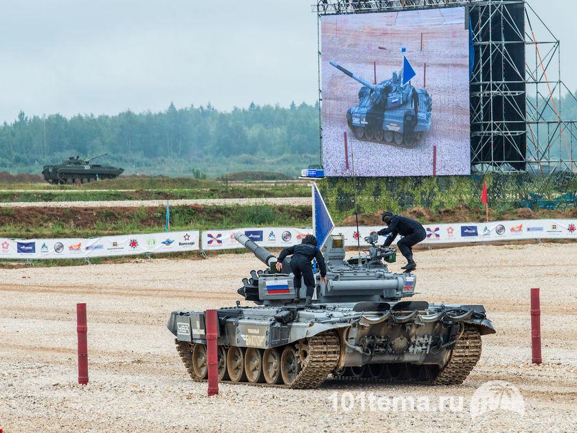 Tanks_Biathlon-2014_Nikon_D800E_101tema.ru_Filberd_DOK_5641