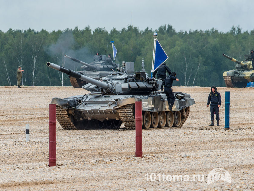Tanks_Biathlon-2014_Nikon_D800E_101tema.ru_Filberd_DOK_5704
