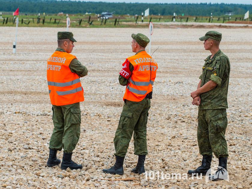 Tanks_Biathlon-2014_Nikon_D800E_101tema.ru_Filberd_DOK_5732