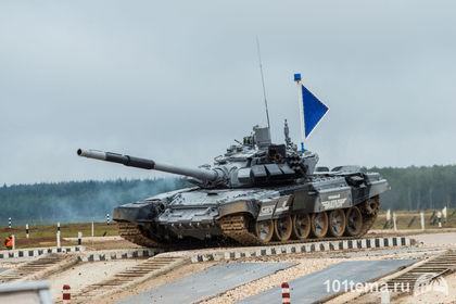 Tanks_Biathlon-2014_Nikon_D800E_101tema.ru_Filberd_DOK_5481