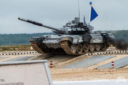 Tanks_Biathlon-2014_Nikon_D800E_101tema.ru_Filberd_DOK_5484