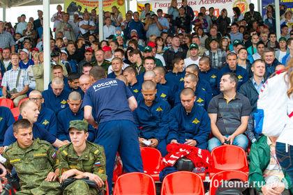 Tanks_Biathlon-2014_Nikon_D800E_101tema.ru_Filberd_DOK_5521
