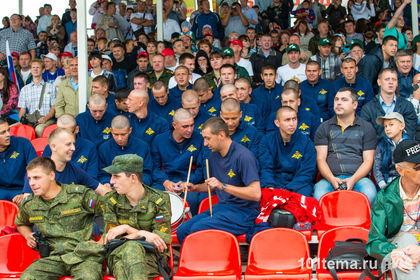 Tanks_Biathlon-2014_Nikon_D800E_101tema.ru_Filberd_DOK_5522