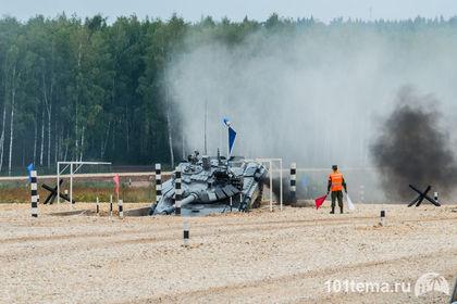 Tanks_Biathlon-2014_Nikon_D800E_101tema.ru_Filberd_DOK_5598