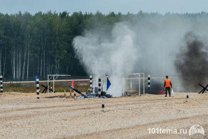 Tanks_Biathlon-2014_Nikon_D800E_101tema.ru_Filberd_DOK_5601