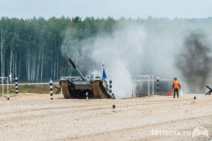 Tanks_Biathlon-2014_Nikon_D800E_101tema.ru_Filberd_DOK_5604