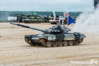 Tanks_Biathlon-2014_Nikon_D800E_101tema.ru_Filberd_DOK_5607