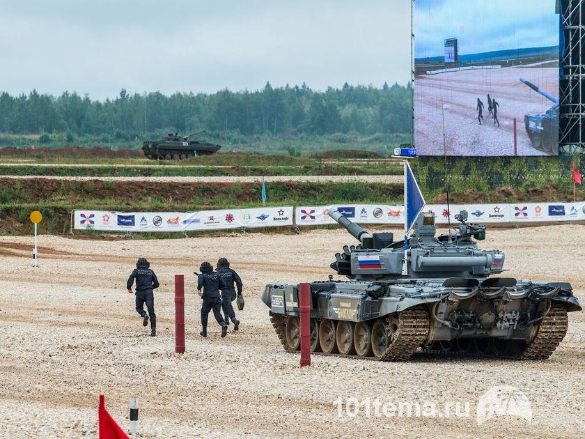 Tanks_Biathlon-2014_Nikon_D800E_101tema.ru_Filberd_DOK_5626