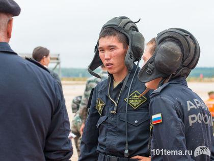 Tanks_Biathlon-2014_Nikon_D800E_101tema.ru_Filberd_DOK_5645