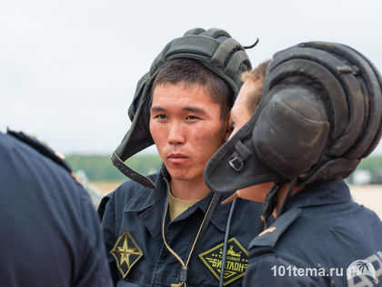 Tanks_Biathlon-2014_Nikon_D800E_101tema.ru_Filberd_DOK_5648