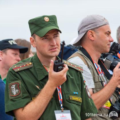 Tanks_Biathlon-2014_Nikon_D800E_101tema.ru_Filberd_DOK_5702
