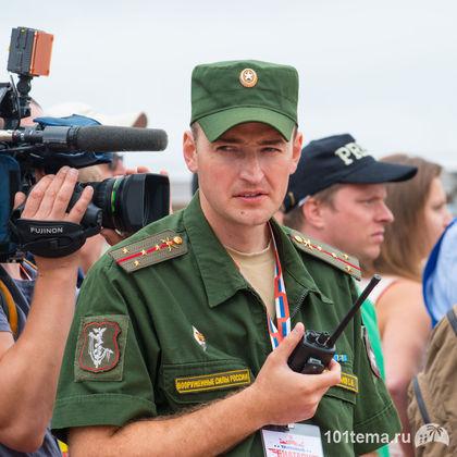 Tanks_Biathlon-2014_Nikon_D800E_101tema.ru_Filberd_DOK_5705