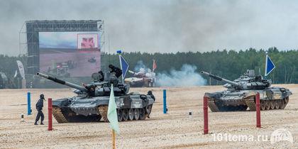 Tanks_Biathlon-2014_Nikon_D800E_101tema.ru_Filberd_DOK_5708