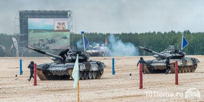 Tanks_Biathlon-2014_Nikon_D800E_101tema.ru_Filberd_DOK_5711