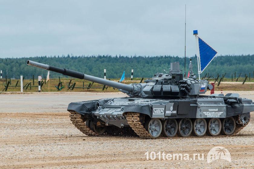 Tanks_Biathlon-2014_Nikon_D800E_101tema.ru_Filberd_DOK_5718