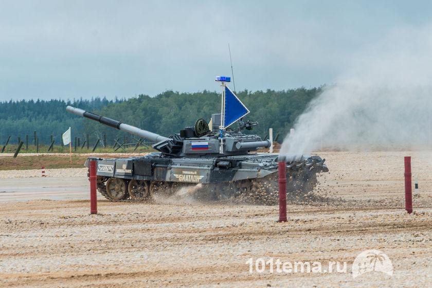 Tanks_Biathlon-2014_Nikon_D800E_101tema.ru_Filberd_DOK_5723