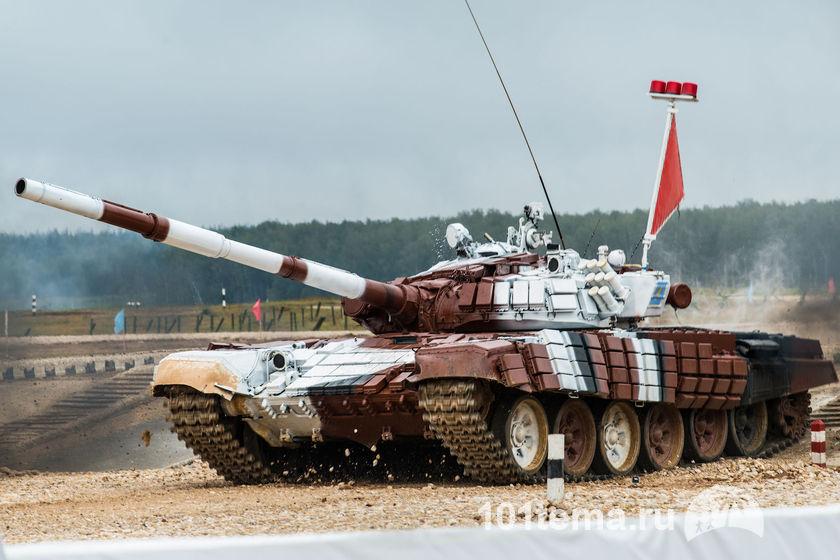 Tanks_Biathlon-2014_Nikon_D800E_101tema.ru_Filberd_DOK_5490