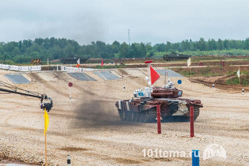 Tanks_Biathlon-2014_Nikon_D800E_101tema.ru_Filberd_DOK_5552