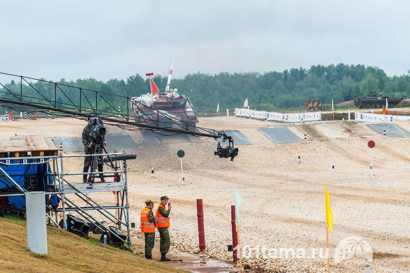 Tanks_Biathlon-2014_Nikon_D800E_101tema.ru_Filberd_DOK_5554