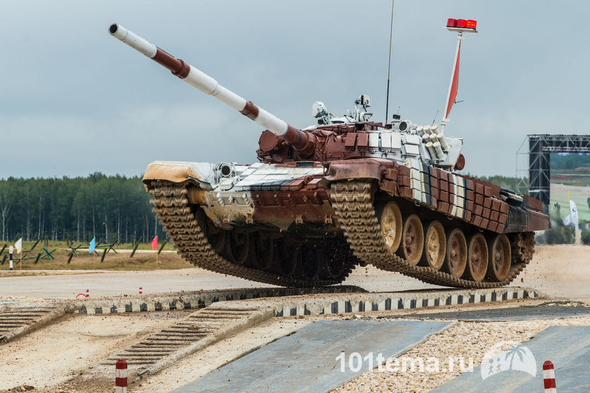 Tanks_Biathlon-2014_Nikon_D800E_101tema.ru_Filberd_DOK_5684