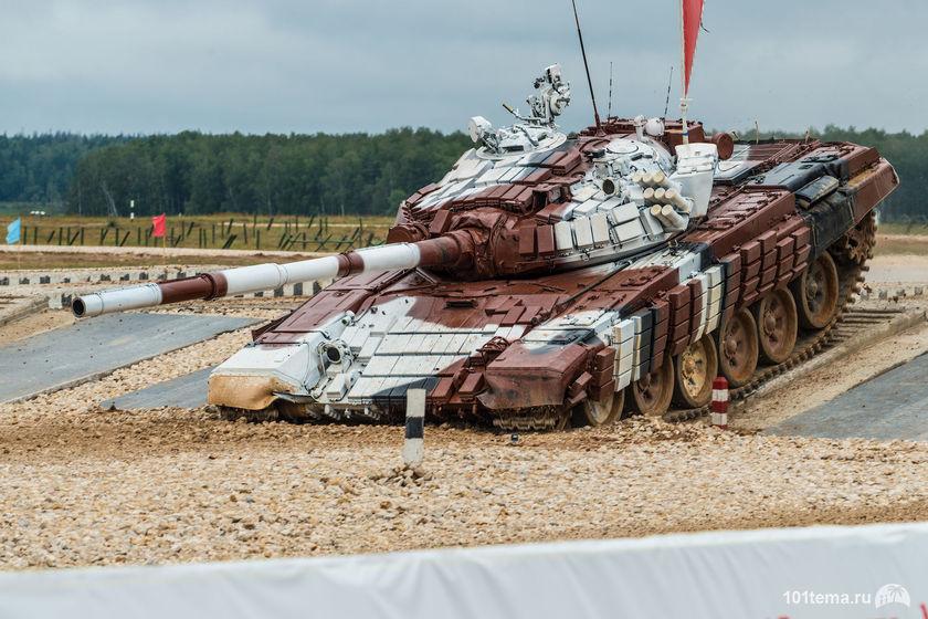 Tanks_Biathlon-2014_Nikon_D800E_101tema.ru_Filberd_DOK_5688
