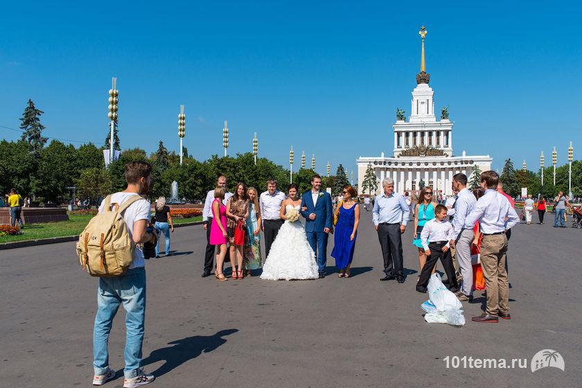 Nikkor_35-1.8G_Nikon_D800E_101tema.ru_Filberd_DOK_4491