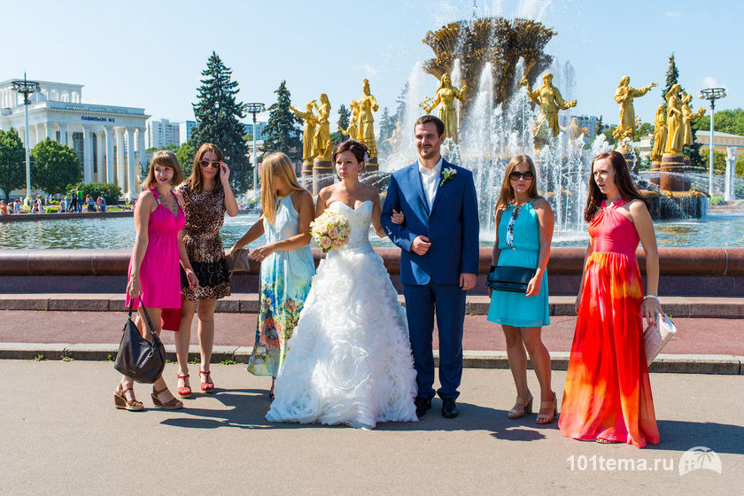Nikkor_35-1.8G_Nikon_D800E_101tema.ru_Filberd_DOK_4515