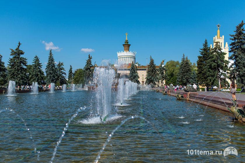 Nikkor_35-1.8G_Nikon_D800E_101tema.ru_Filberd_DOK_4542