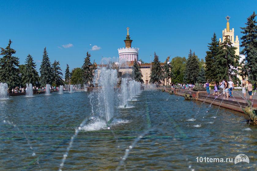 Nikkor_35-1.8G_Nikon_D800E_101tema.ru_Filberd_DOK_4548