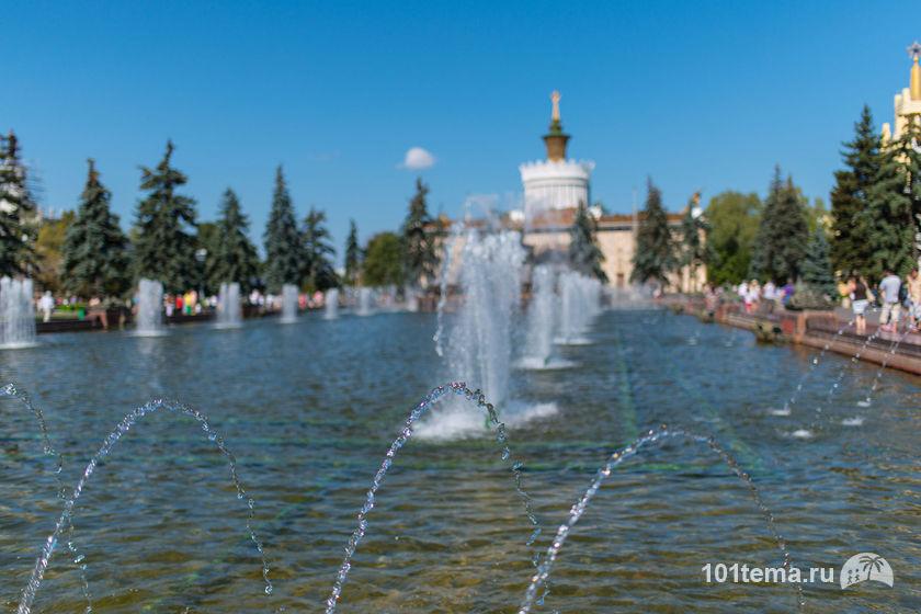 Nikkor_35-1.8G_Nikon_D800E_101tema.ru_Filberd_DOK_4552