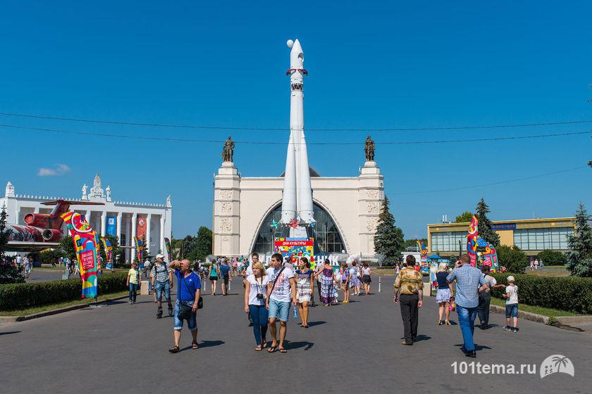 Nikkor_35-1.8G_Nikon_D800E_101tema.ru_Filberd_DOK_4608