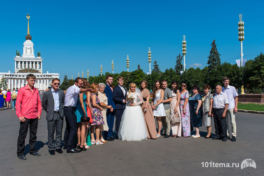 Nikkor_35-1.8G_Nikon_D800E_101tema.ru_Filberd_DOK_4486