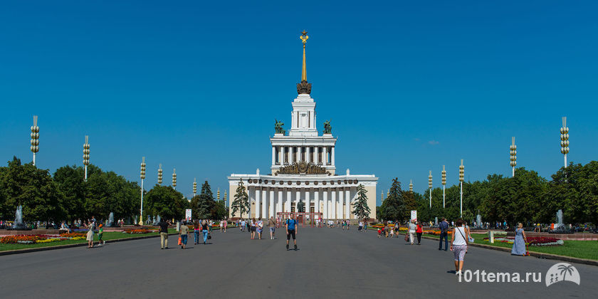 Nikkor_35-1.8G_Nikon_D800E_101tema.ru_Filberd_DOK_4495