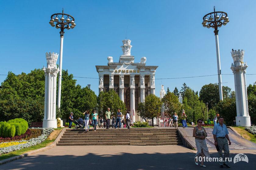 Nikkor_35-1.8G_Nikon_D800E_101tema.ru_Filberd_DOK_4518