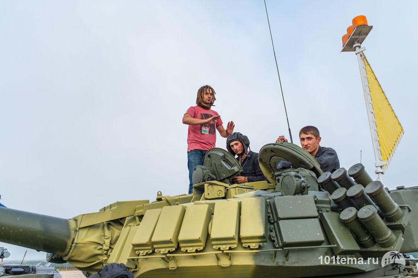Nikkor_35-1.8G_Nikon_D800E_Tanks_Biathlon-2014_101tema.ru_Filberd_DOK_5318