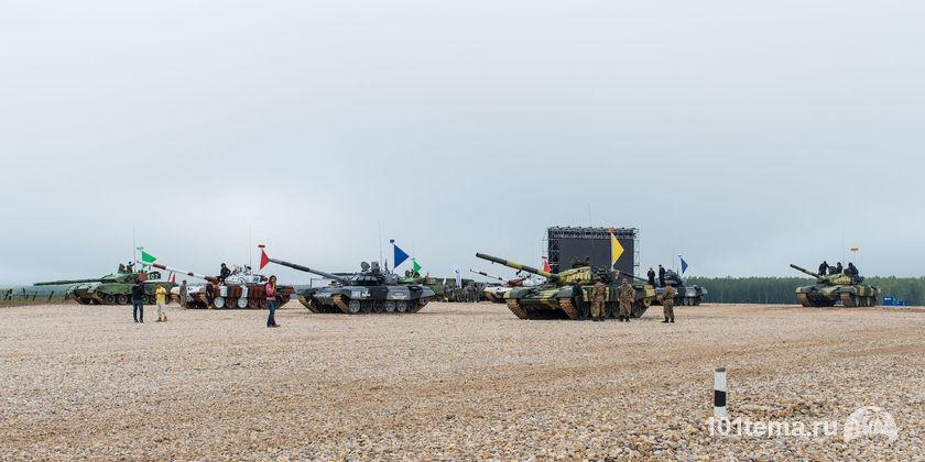Nikkor_35-1.8G_Nikon_D800E_Tanks_Biathlon-2014_101tema.ru_Filberd_DOK_5330