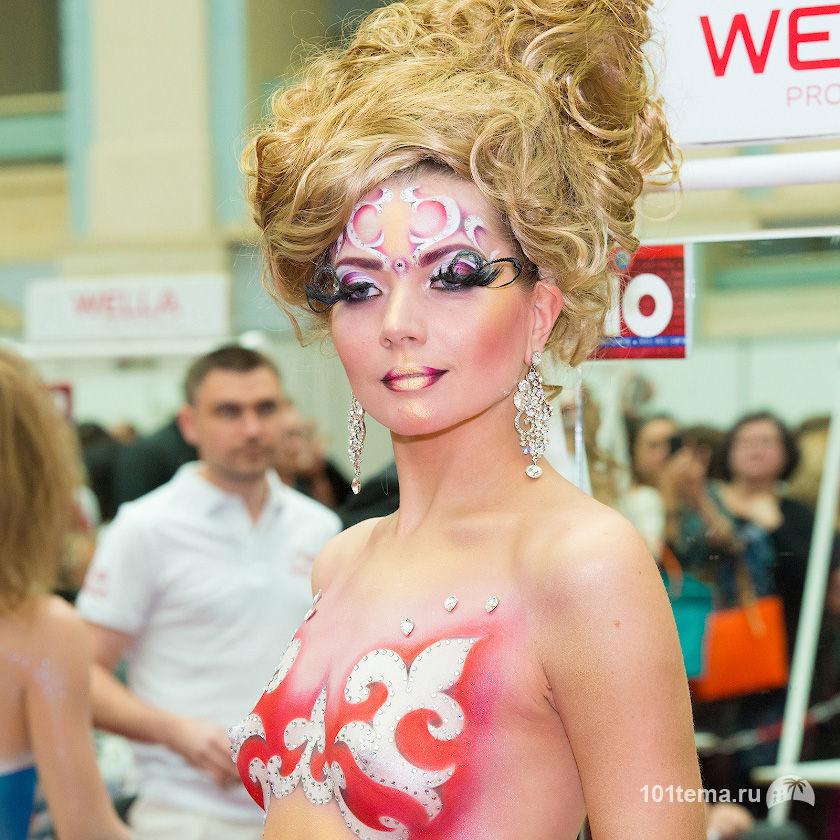 Body_Art_29.09.13_101tema.ru_Filberd_DOK_5324