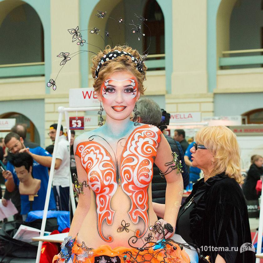 Body_Art_29.09.13_101tema.ru_Filberd_DOK_5351