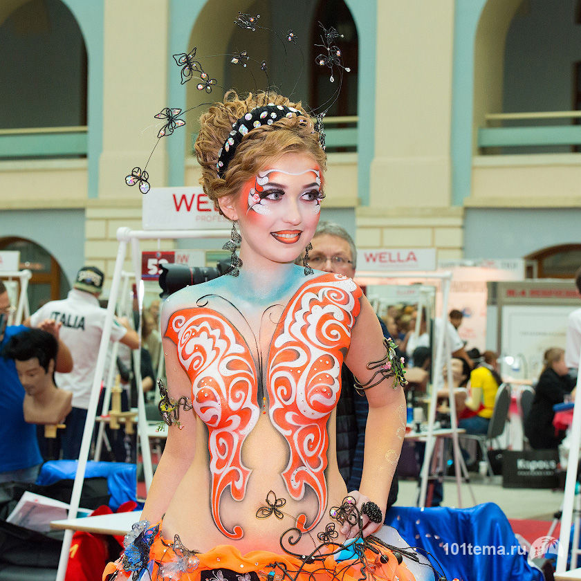 Body_Art_29.09.13_101tema.ru_Filberd_DOK_5353