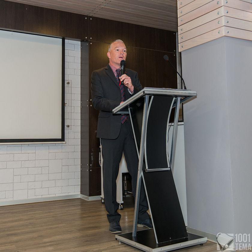 Lely_Seminar_Ekaterinburg_10.06.15_1001tema.ru_Nikolai-Dokuchev-aka-Filberd_DOK_5531