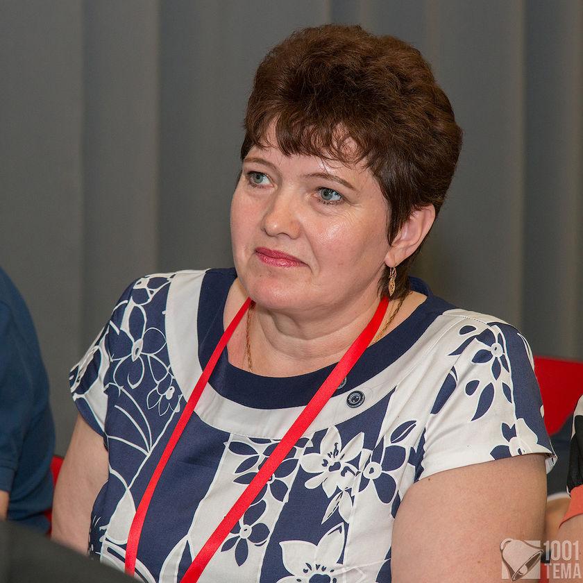 Lely_Seminar_Ekaterinburg_10.06.15_1001tema.ru_Nikolai-Dokuchev-aka-Filberd_DOK_5765