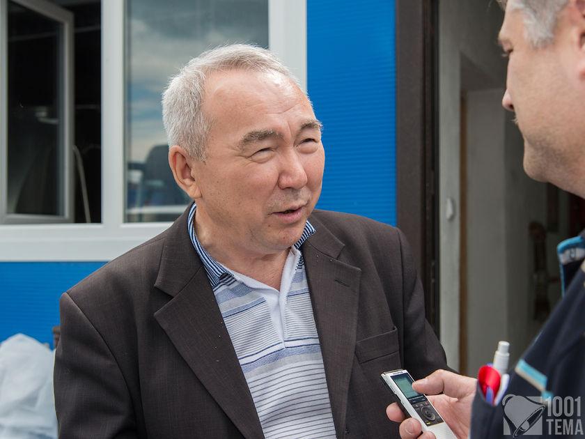 Lely_Seminar_Ekaterinburg_11.06.15_1001tema.ru_Nikolai-Dokuchev-aka-Filberd_DOK_6341