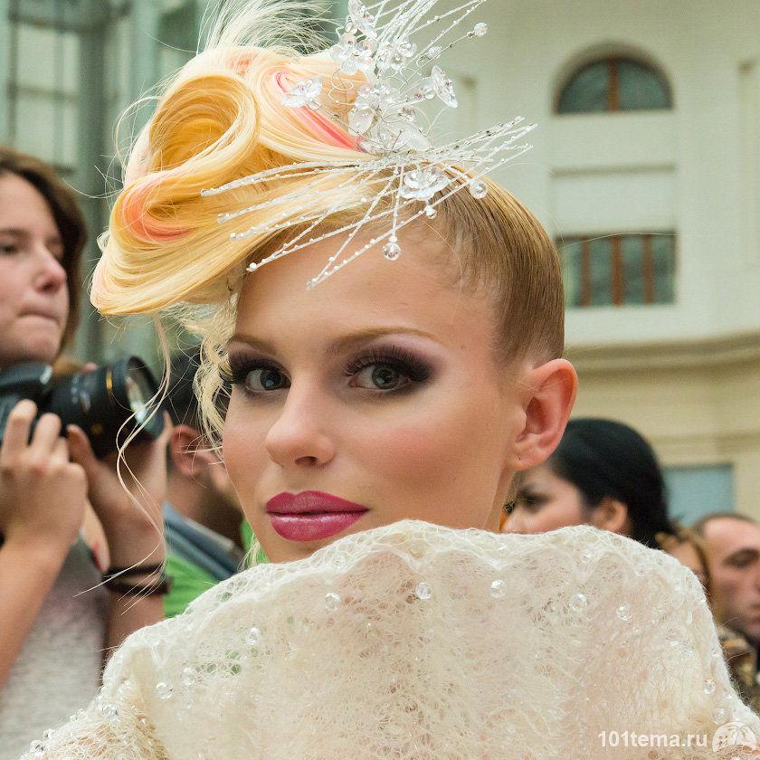 Natalia_Dokuchaeva_101tema.ru_Filberd_DOK_5412_Sq
