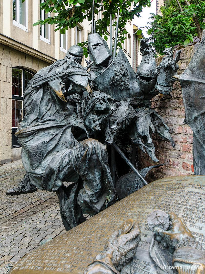 Duesseldorf_Worringen_1288_101tema.ru_Filberd_DOK_6830